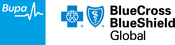BCBSGlobal | Solutions for International Healthcare Needs